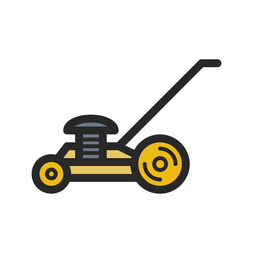 lawn_mow.png